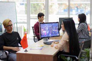 образование в китае для узбекистанцев