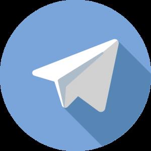 telegram china campus Network