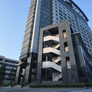 учеба в китае Jiangsu University
